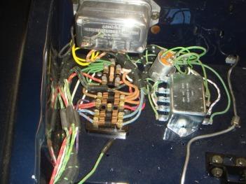 swing arm jig, right angle jig, coil jig, wire jig, hinge jig, frame jig, door handle jig, doweling jig, mortise lock jig, door knob jig, on wiring harness jig